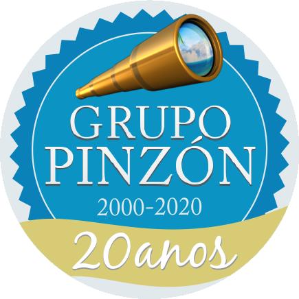 Portal Pinzón